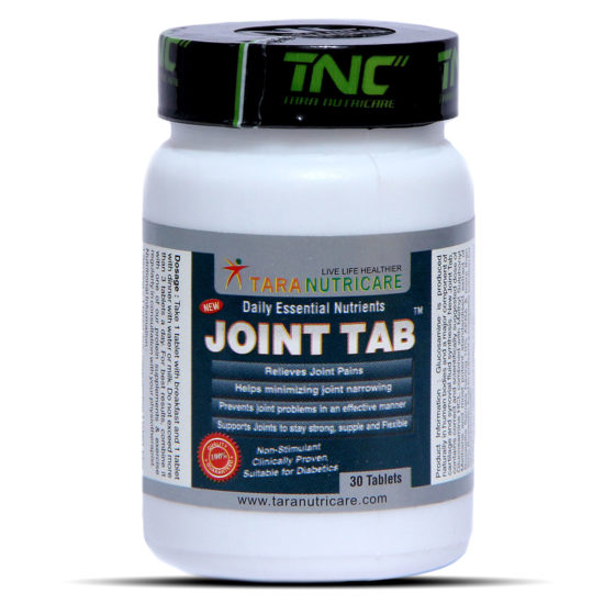 tnc joint tab